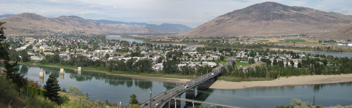 Kamloops Storage Kamloops Movers Kamloops Moving