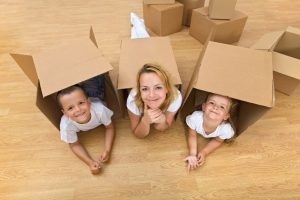 movers Kamloops
