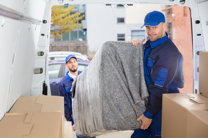 Protecting Your Furniture During A Move Kamloops Mover
